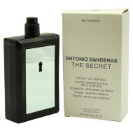 Тестер Antonio Banderas The Secret, 100 ml