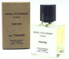 Мини-тестер 50 ml Angel Schlesser Angel Schlesser Femme