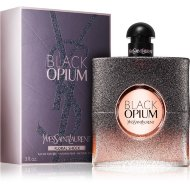 EU Yves Saint Lauren Black Opium Floral Shock,90ml