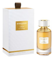 Boucheron Oud de Carthage edp,125ml