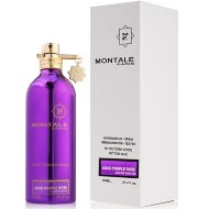 Тестер Montale Aoud Purple Rose,100ml