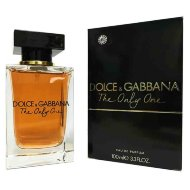 EU Dolce & Gabbana The Only One edp 100 ml