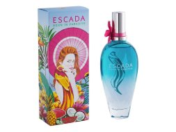 Escada Born in Paradise, 100 ml