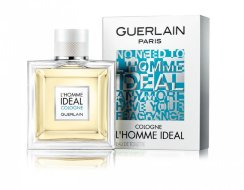 "Guerlain ""Cologne L'homme Ideal"" EDT, 100ml"