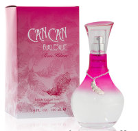 "Paris Hilton ""Can Can Burlesque"", 100 ml"