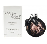 Tester Valentino Rock'n Rose Couture Parfum 90 мл