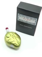 Тестер Map Of The Heart Gold Heart V 4, 90 ml