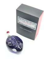 Тестер Map Of The Heart Purple Heart V.5, 90 ml