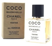 Мини-тестер 50 ml Chanel Coco Mademoiselle
