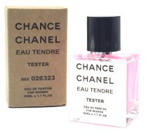 Мини-тестер 50 ml Chanel Chance Eau Tendre