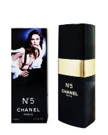 Chanel № 5 eau de toilette 2016 new,100ml