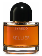 Byredo Parfums Sellier Lux