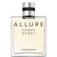 Chanel Allure Homme Sport Cologne 150 мл