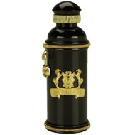 Lux Alexandre J. Black Muscs,100ml