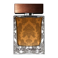 Dolce & Gabbana The One For Men Baroque Collector, 100 ml