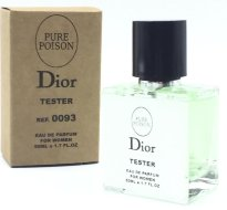Мини-тестер 50 ml Christian Dior Pure Poison