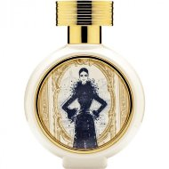 Haute Fragrance Company Beautiful &Wild, 75ml