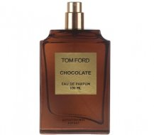 Tester Tom Ford Chocolate 100 мл