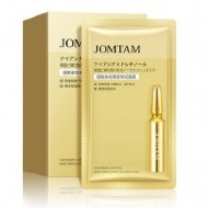 JOMTAM Niacinamide and Retinol Moisturize Elastic No Wash Mask