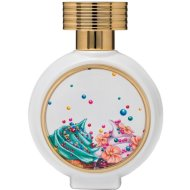 Haute Fragrance Company Sweet &Spolied, 75ml