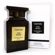Tester Tom Ford Oud Wood 100 мл