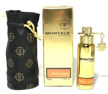 "Montale  ""Orange Flowers"", 30 ml"