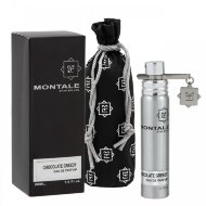 Montale Chocolate Greedy, 20 ml
