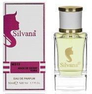 SILVANA 313-W ANGE DE SECRET (GIVENCHY ANGE OU DEMON LE SECRET WOMEN)