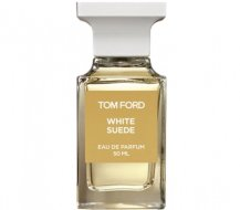 Tester Tom Ford White Musk Collection White Suede  100 мл