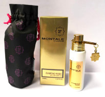Montale Diamond Rose, 30 ml