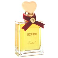 Moschino Couture! 100 мл