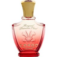 Тестер Creed Royal Princess Oud EDP
