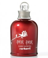 Cacharel Amor Amor Elixir Passion 100 мл