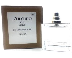 Тестер Shiseido Zen for men,100ml