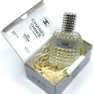 Vip Tester 60ml Chanel Chance Eau Tendre
