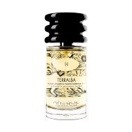 Masque Terralba ,35ml