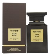 EU Tom Ford Cafe Rose ,100 ml