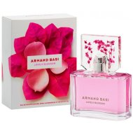 Armand Basi Lovely Blossom 100 мл