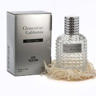 Vip Tester 60ml Atelier Cologne Clementine California