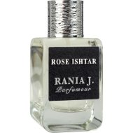 Тестер Rania J. Rose Ishtar, 75 ml