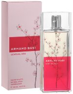 Armand Basi Sensual Red 100 мл