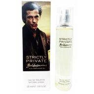 Baldessarini Strictly Private, 55 ml