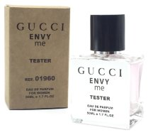 Мини-тестер 50 ml  Gucci Envy Me