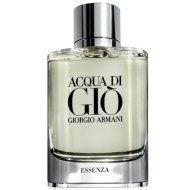 Armani Acqua Di Gio Essenza 100 мл (m)