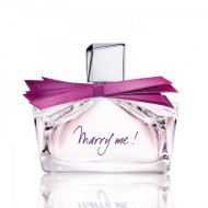 Tester Lanvin Marry Me 75 мл