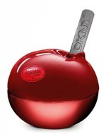 DKNY Delicious Candy Apples Ripe Raspberry 100 мл