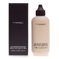 Тональная основа МАС Face and Body 120 ml