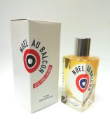 Тестер Etat Libre D`Orange Noel Au Balcon,100ml