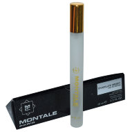 Ручка 15 ml Montale chocolate greedy