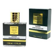Мини-тестеры 50ml Tom Ford Tobacco Vanille (NEW)